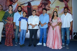 Mamangam-Trailer-Launch-8