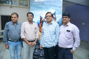 Namaste-Nestama-Press-Meet-4