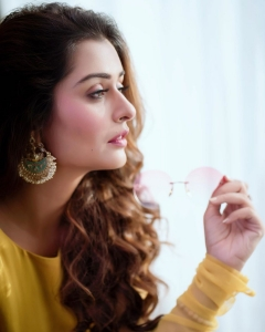 payal-rajput-2