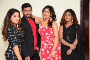 Planning-Movie-Press-Meet-Photos-1