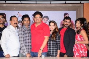 Planning-Movie-Press-Meet-Photos-15