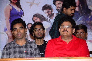 Planning-Movie-Press-Meet-Photos-6