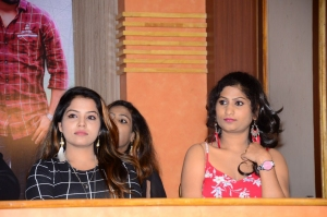 Planning-Movie-Press-Meet-Photos-9
