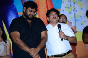 Rama-Sakkani-Seetha-Trailer-Launch-10