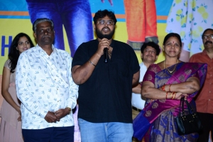 Rama-Sakkani-Seetha-Trailer-Launch-13