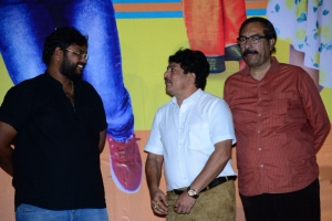 Rama-Sakkani-Seetha-Trailer-Launch-7