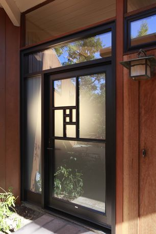 Asian Front Door Ideas Design Accessories Amp Pictures