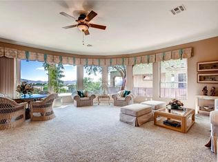 1833 Prichard Ave  Henderson  NV 89052   Zillow