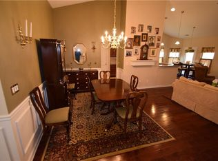 306 Gwynnes Way  Opelika  AL 36804   Zillow