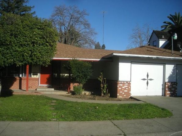Own Hud Homes Rent Sacramento