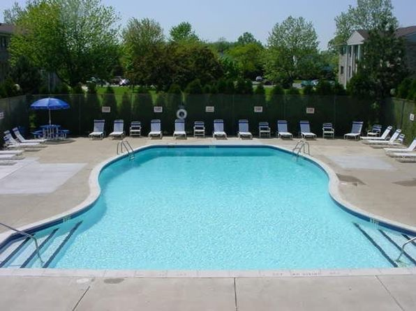 Macomb County Mi Pet Friendly Apartments Amp Houses For Rent