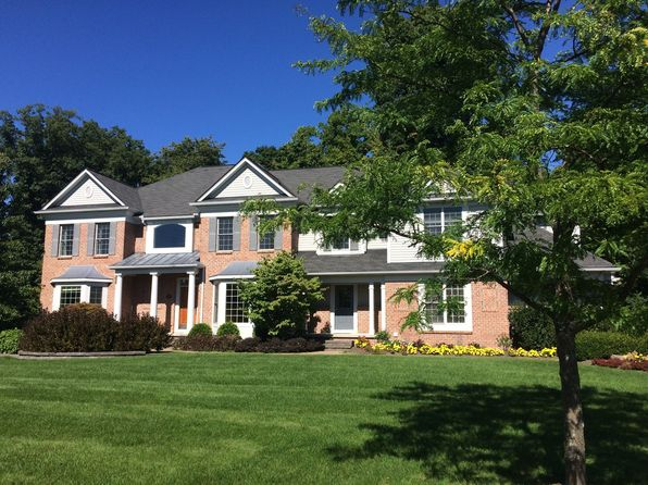 House Sale Pittsford Ny
