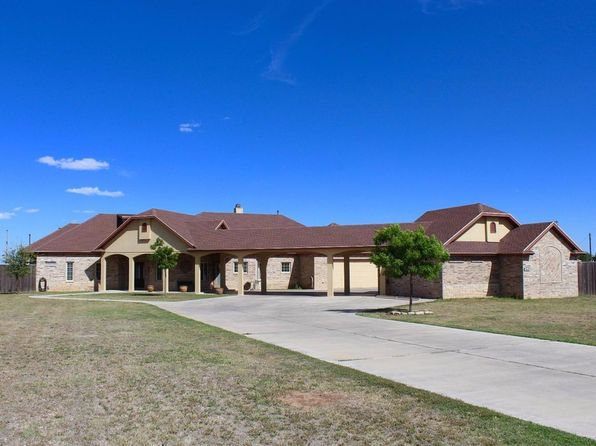 Homes Sale Lubbock Tx