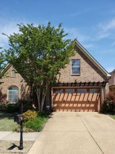6420 Rue De Maison Neuve  Olive Branch  MS 38654   Zillow