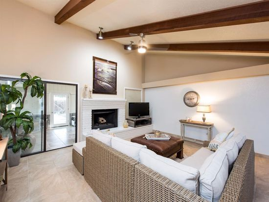 Gettysburg Gardens Apartments Clovis CA Apartments For Rent Building Photo  Gettysburg Gardens Apartments In Clovis California Book Hilton Garden Inn  Clovis ...