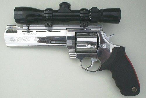 Guns Cook Cowboy Shooting