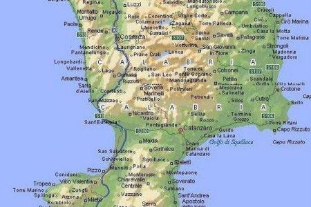 Cartina geografica della sicilia hd images wallpaper for orientale save mappa sicilia orientale fresh cartina della sicilia orientale save mappa sicilia orientale fresh carta geografica pittoresca della carta altavistaventures Gallery