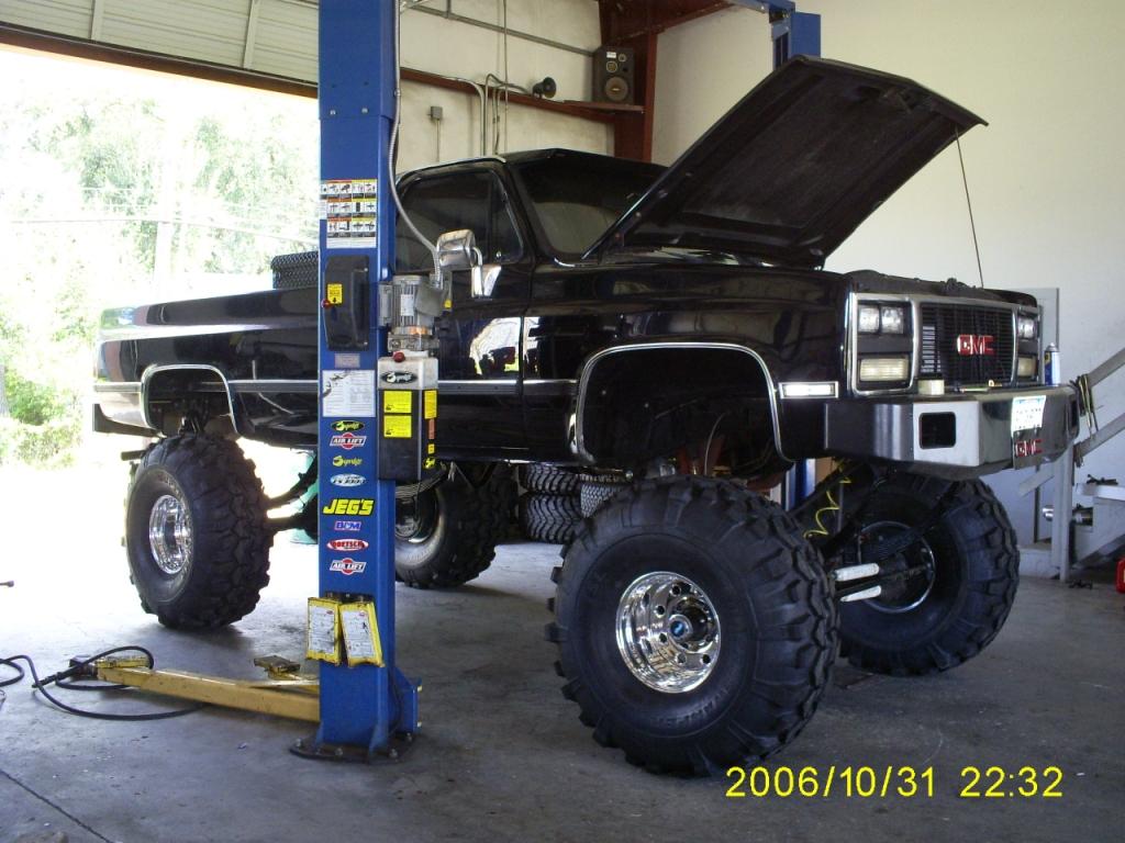 Super Swampers Tires Wholesale