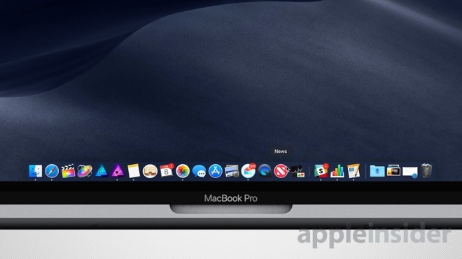 Apple axes Back to My Mac in macOS Mojave     can transition to other Apple services to replace the retired iCloud  feature including iCloud Drive  screen sharing  and the Apple Remote Desktop  app