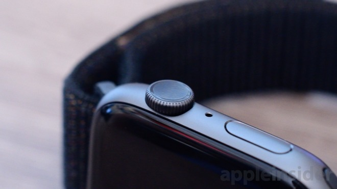 Apple Watch Series 4 Has 10 Features That Set It Apart