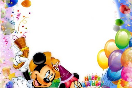 happy birthday photoshop editing » [HD Images] Wallpaper For ...