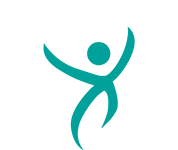 Advance Physiotherapy Λογότυπο