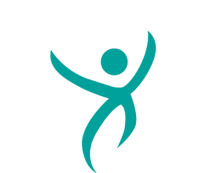 Advance Physiotherapy Logo