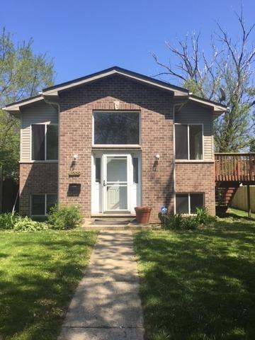 2209 Gilead Ave, Zion, IL 60099 MLS# 09230663 - Movoto.com