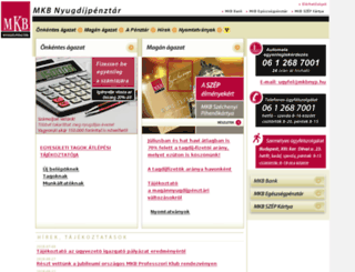 Access 265425362.keywordblocks.com. Contextual Advertising ...