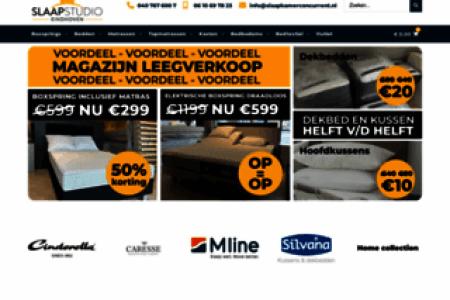 Mooihuis 2019 » slaapkamer concurrent   Mooihuis