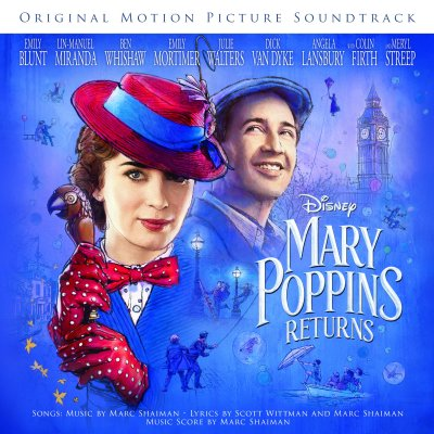 mary poppins musical stuttgart # 75