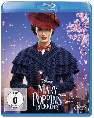 mary poppins rückkehr # 13