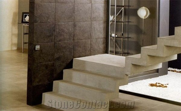 Stairs Floor Tiles Wall Tiles From Ireland Stonecontact Com | Stairs Wall Tiles Design | Main Entrance Wall Tile | Exterior | Two Story House Stair | Wall Flat | Residential