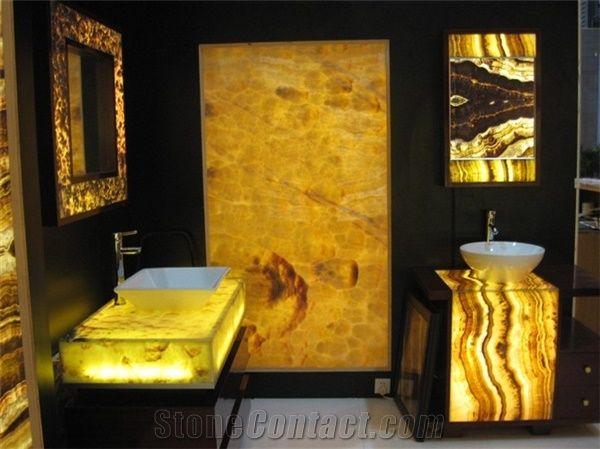 Bathroom Designs Under 5000