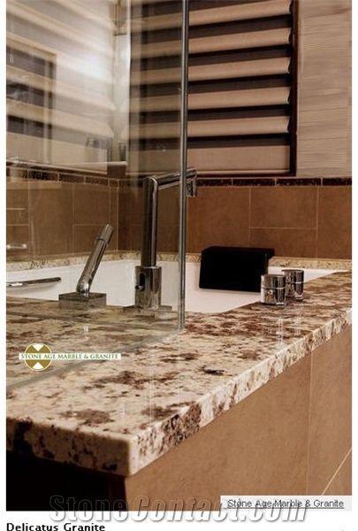 Kitchen And Bath Design Job Description