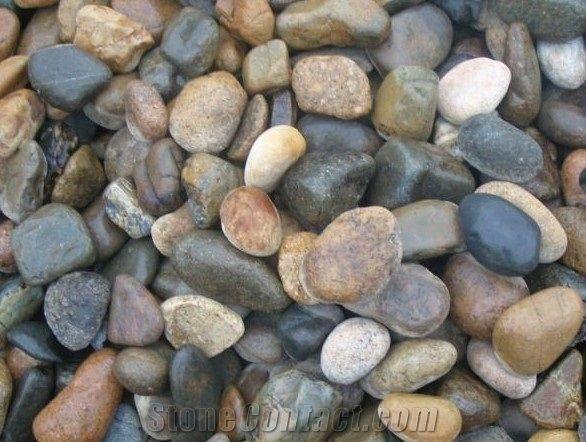 White Garden Stones Sale