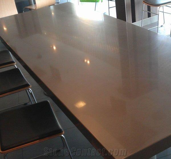 Kitchen Countertops Bestone Quartz Surfaces Co Ltd