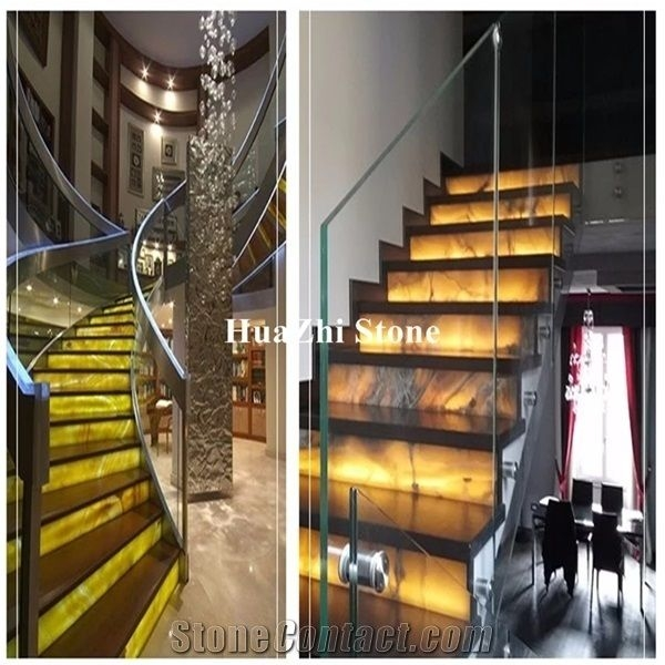 Modern House Design Natural Marble Exterior Building Spiral | Building A Spiral Staircase | Spiral Stairs | Handrail | Old Fashioned | Wood | Double Spiral
