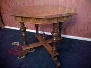 Esstisch 8 Eckig - Haushalt & Möbel - gebraucht und neu kaufen