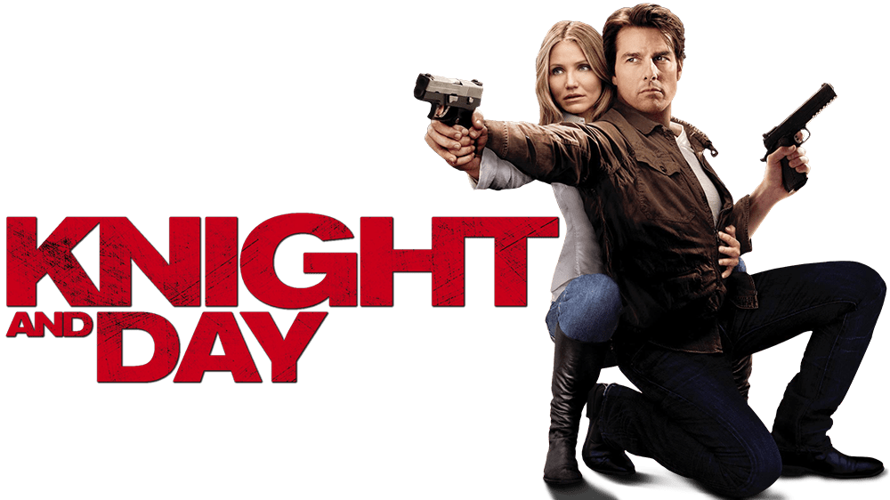 knight and day - 1000×562