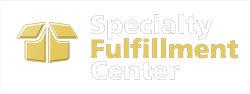 Fulfillment Center | Order Fulfillment | Specialty Fulfillment Center