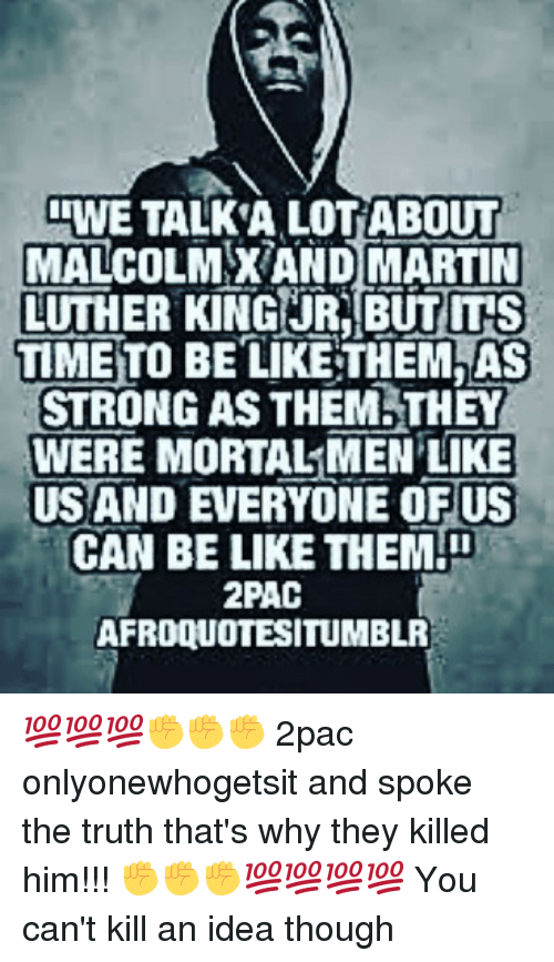 2pac quotes about haters - 508×720