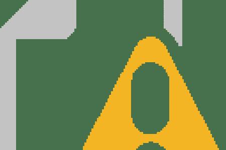 Minecraft Spielen Deutsch Minecraft Minispiele Spielen Bild - Minecraft minispiele