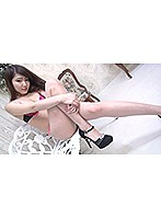 sexy doll479 緒方友莉奈