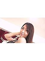 sexy doll499 奥村美香