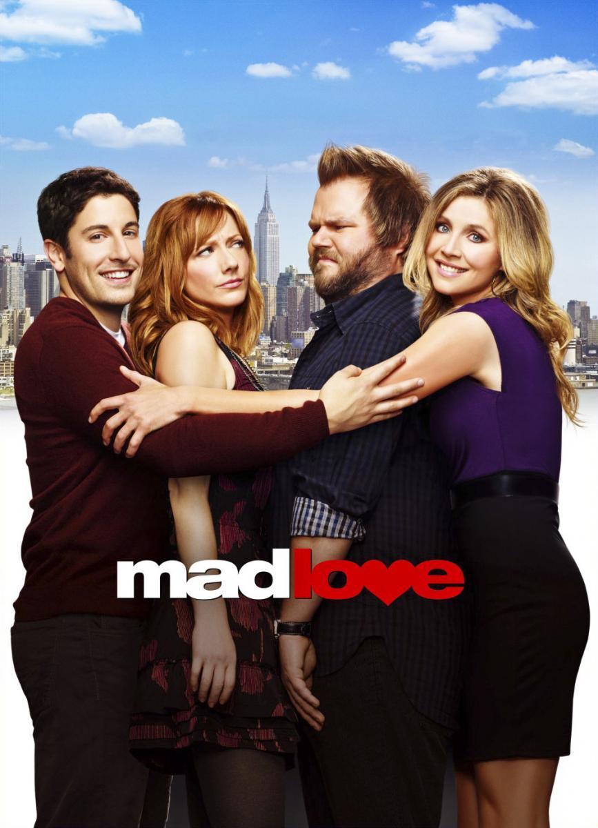 Love Tv Series Online