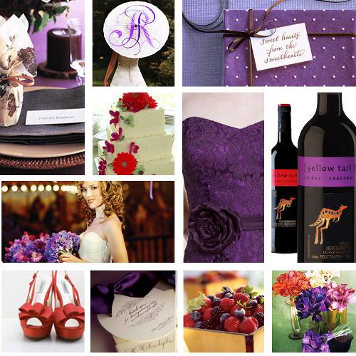 Cheap Wedding Bonbonniere Ideas