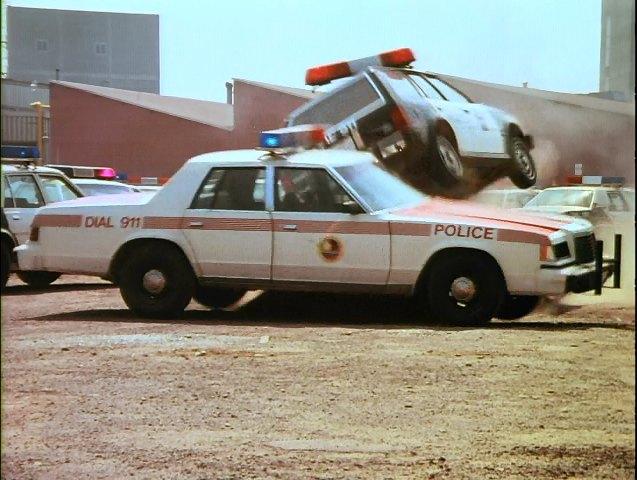 Schenectady County Sheriff