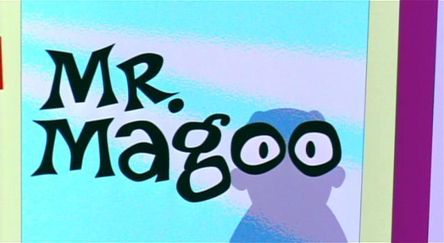 Imcdb Org Quot Mr Magoo 1997 Quot Cars Bikes Trucks And
