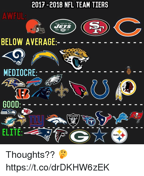 Funny Steelers Graphics